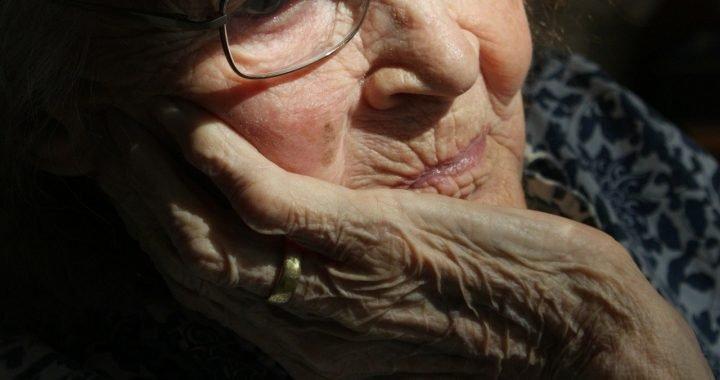 Wann ist Alzheimer nicht Alzheimer? Forscher charakterisieren eine andere form der Demenz