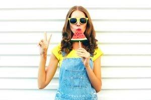 Fruchtloses Abnehmen: Das sind die Top 10 Abnehmfehler bei Diäten