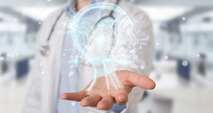AI konnte verkürzen, Pharma-Studien, boost-Patienten matching -, Intel-Bericht