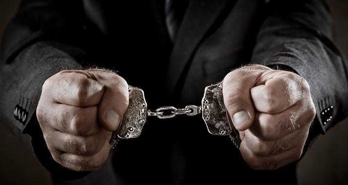 FBI, DOJ Büste 24 Menschen in den 1,2-Milliarden-Dollar Telemedizin Betrug Regelung