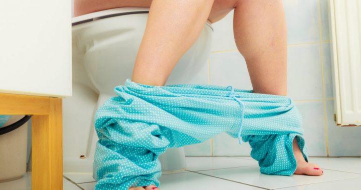 Bluthochdruck: Studie zeigt – Das nächtliche Toilettengänge Anzeichen für zu hohen Blutdruck sein können