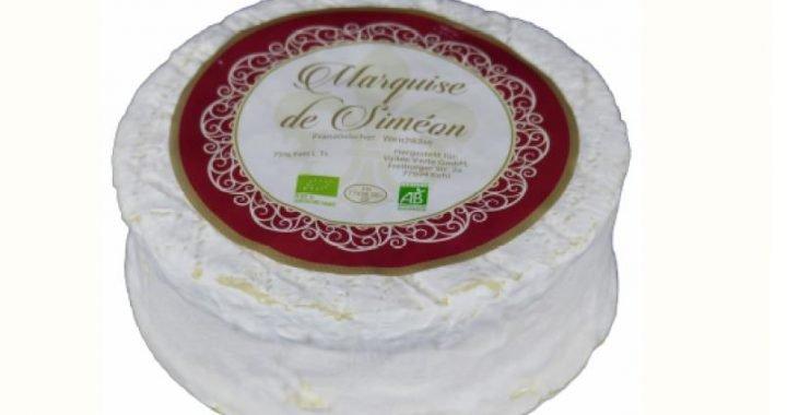 Listerien-Keime: Rückruf ausgeweitet: Sehr viele Käse-Sorten betroffen! (Update 16.04.2019)