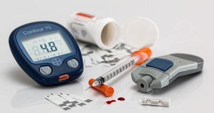 Wie der Körper schützt sich selbst vor Typ-2-diabetes