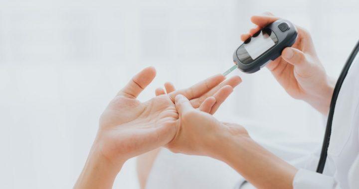 Diabetes-Mittel schützt vor Nierenversagen und kardiovaskulären Problemen