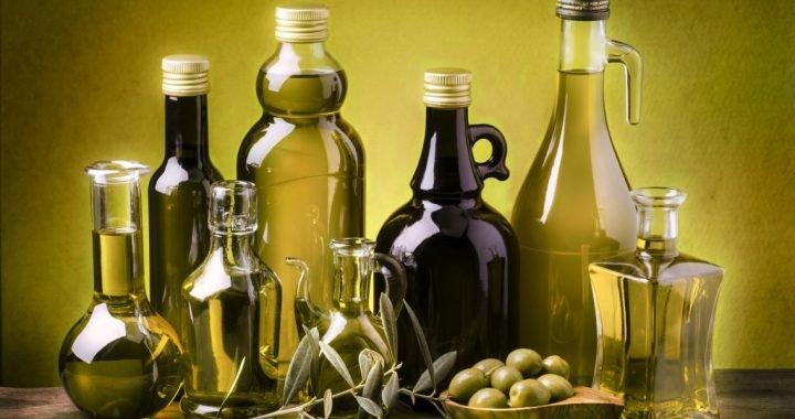Gesundheit: Olivenöl als natürlicher Blutverdünner