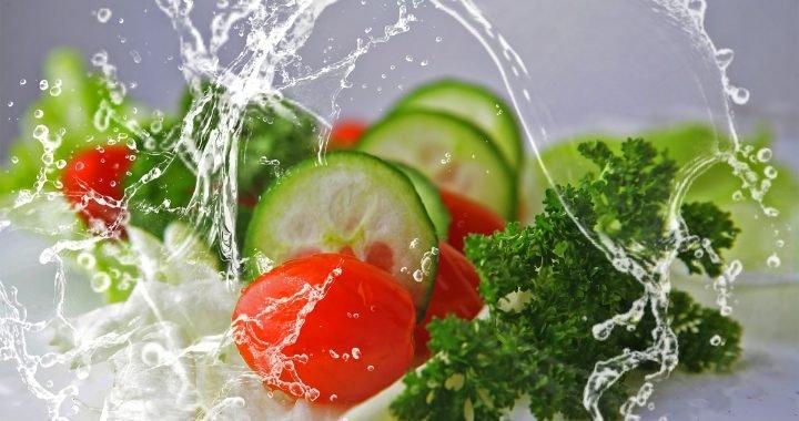 Nahrungsergänzungsmittel steigert die kognitive Funktion bei Vegetariern