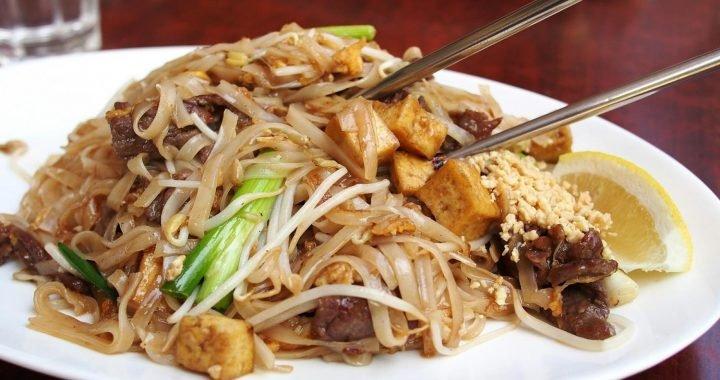 Essen ultra-verarbeitete Lebensmittel machen Sie Gewichtszunahme. Hier ist der wissenschaftliche Beweis