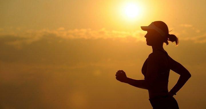 Sich gesund fühlen: Ein guter start, aber nicht immer ein guter Indikator für Herzerkrankungen Risiko