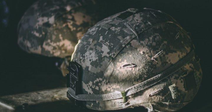 Forschung schlägt vor, mildes Schädel-Hirn-Verletzungen Häufig in Veteranen mit psychischen Bedürfnisse