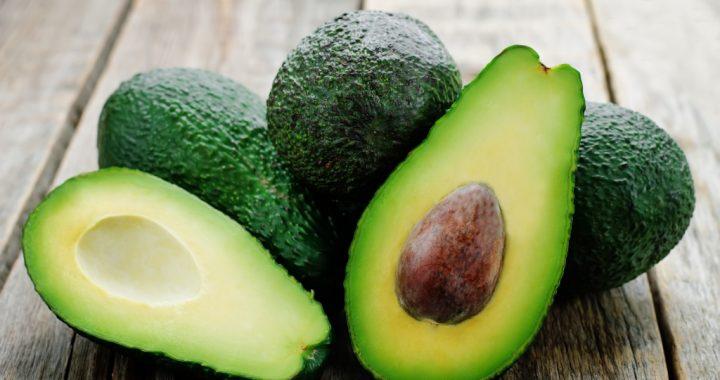 Naturheilkunde: Wertvolle Mineralstoffe und Vitamine – Warum die Avocado so gesund ist