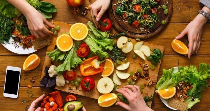 Herz-Diät: Auf diese fünf Lebensmittel verzichten und tödliche Herzleiden verhindern