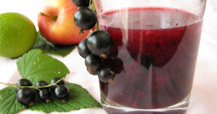 Fruchtsäfte sollen das Sterberisiko deutlich erhöhen