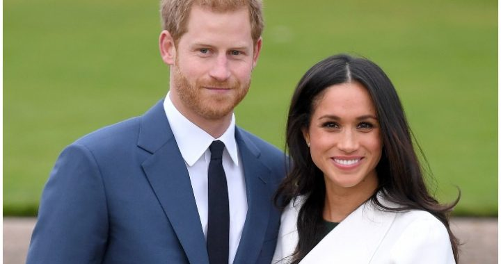 Prinz Harry Verschüttet Die Bohnen Auf Schlafentzug Seligkeit Des Werdens Ein Vater