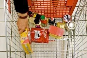 Nahrungszusätze: Umstrittene Nahrungszusätze im Faktencheck