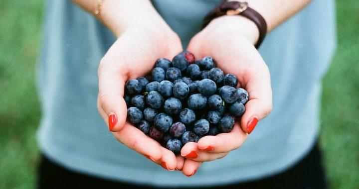 Diese 5 Lebensmittel, die beansprucht werden, um unsere Gesundheit zu verbessern. Aber die Menge, die wir brauchen, um zu konsumieren, zu nutzen ist… sehr viel