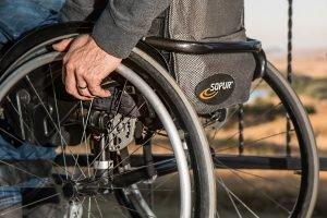 Signifikante Barrieren zur Pflege für Patienten, die eine opioid Medikation für Gebrauch