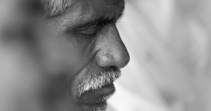 Selbstmord bei älteren Erwachsenen in long-term care legt nahe, mehr wird benötigt, um zu fördern die geistige, soziale Wohlbefinden