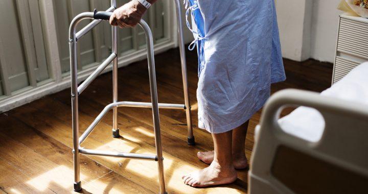 Viele ältere Patienten mit metastasiertem Nierenzellkarzinom profitieren von gezielten Therapien