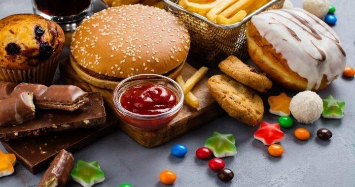 Abnehmen gänzlich ohne Diät – Direkte Eingriffe in den Stoffwechsel möglich