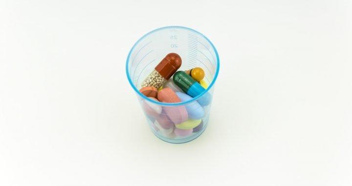 Neue Kennzahl zeigt Antibiotika verordnet für Kinder in Krankenhäusern auf der ganzen Welt