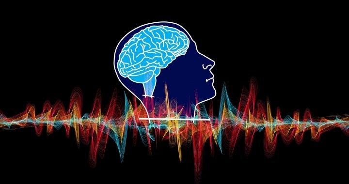 Studie: Wie die Erregung schlägt in physiologischen synchrony in Beziehungen