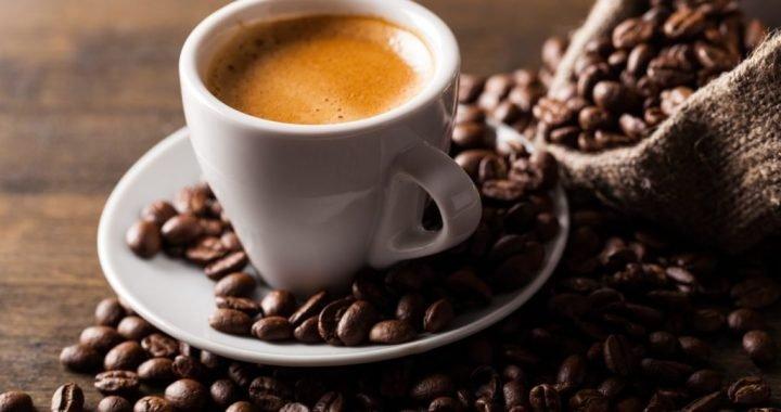 Sie können 25 Tassen Kaffee pro Tag trinken – Ohne jegliche Gefahr für Ihr Herz