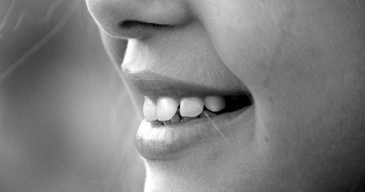 Operation zur Begradigung, eine deviated septum verbessert die Lebensqualität