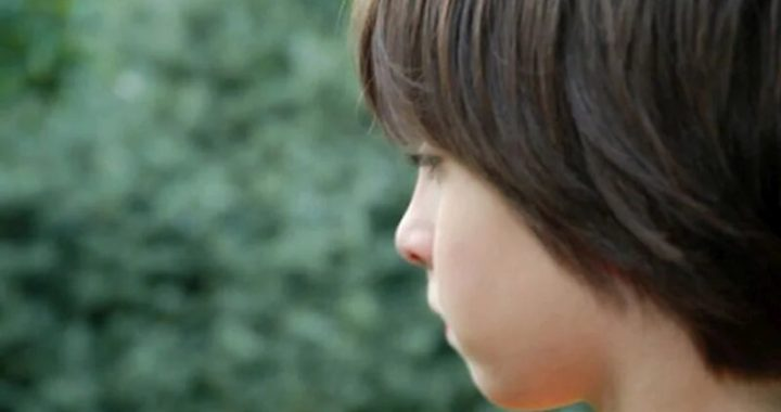 Pränatale opioid-Exposition bringen könnte langfristigen Schaden für die Kinder