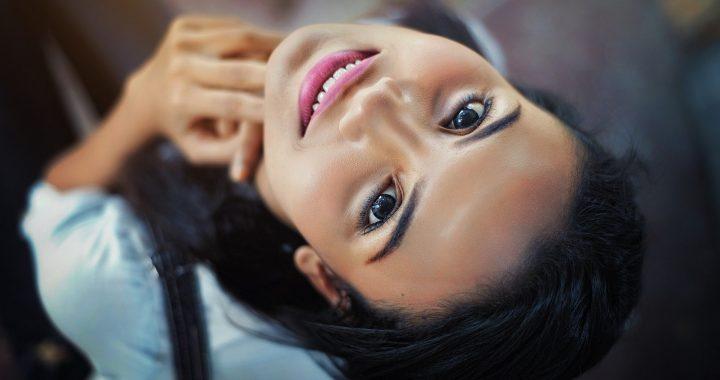 Die FDA kann bald Frauen geben mehr Optionen für die Steigerung Ihrer Libido