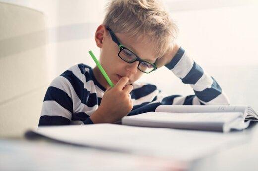 Genetischen variation verbunden mit kognitiven Unterschiede nach der Bestrahlung für Pädiatrische medulloblastom