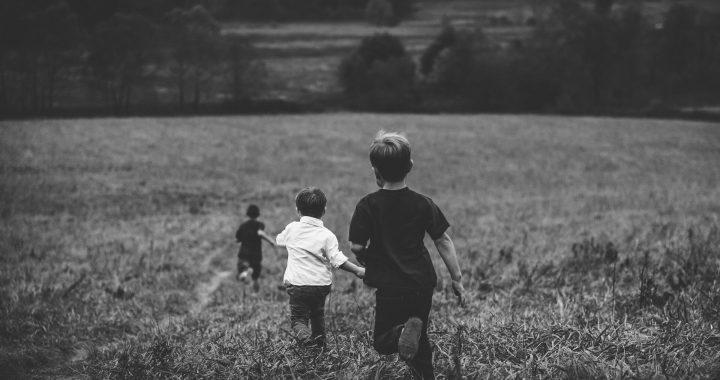 """Studie findet mütterlichen Rennen kein Faktor, damit die Kinder erleben eine 'Sprache-Lücke"""""""