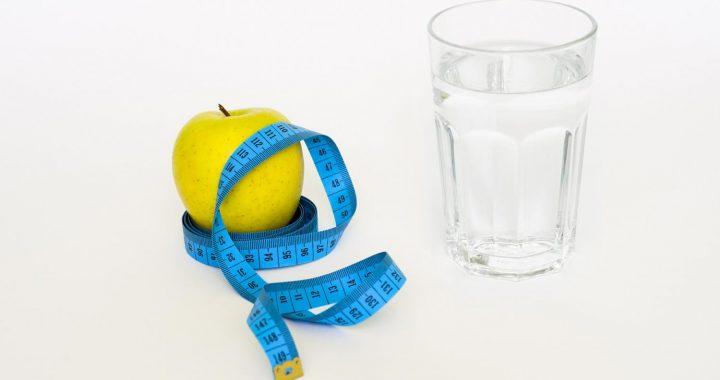 Gewicht-Verlust-vor der bariatrischen Operation birgt Risiken