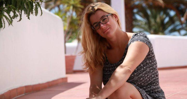 Corinne ist HIV-positiv: So haben Freunde und Kollegen auf ihr Outing reagiert