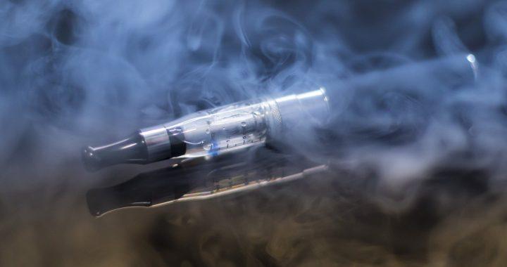 Vaping Unternehmen verklagen, um UNS aufzuhalten, e-Zigarette rezension