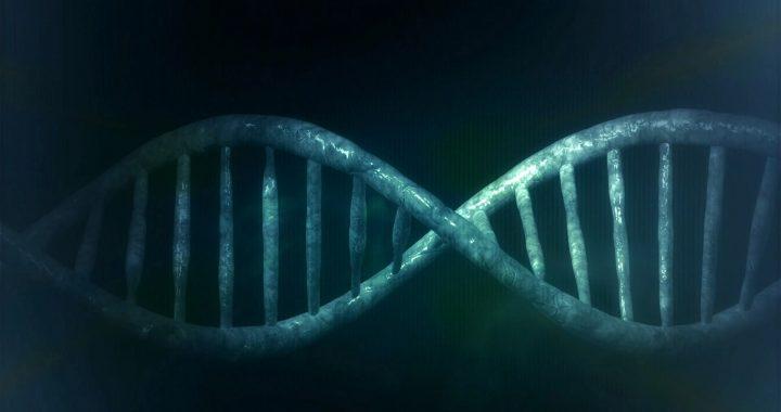 Gen verknüpft Autismus macht änderungen in der Männer Sperma nach dem Topf verwenden