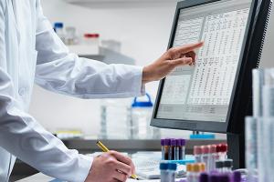 FDA-Partner mit Syapse zu studieren, die regulatorische Verwendung von real-world evidence
