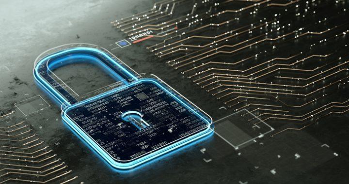"""Accenture zu bieten """"Welt-Klasse"""" perimeter cybersecurity-Dienste für den NHS"""