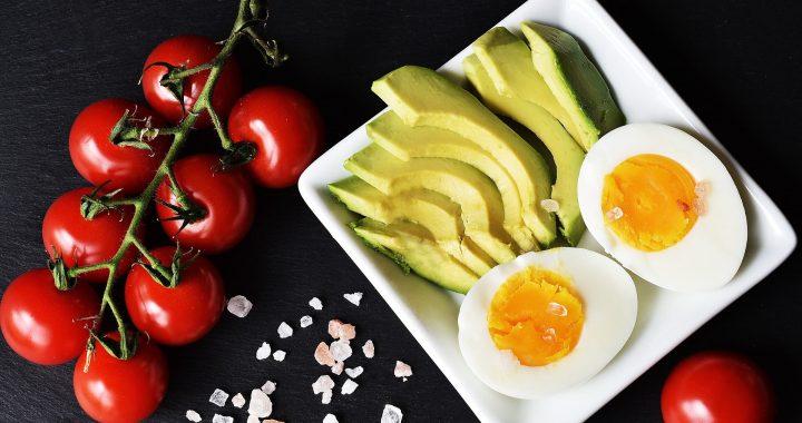 Gesunde Lebensmittel wichtiger als die Art der Ernährung zu reduzieren, Herzerkrankungen Risiko