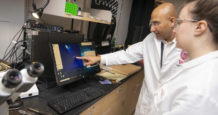 Discovery evolution gibt Hinweise und können sich auf Arzneimittel-Wechselwirkungen Forschung