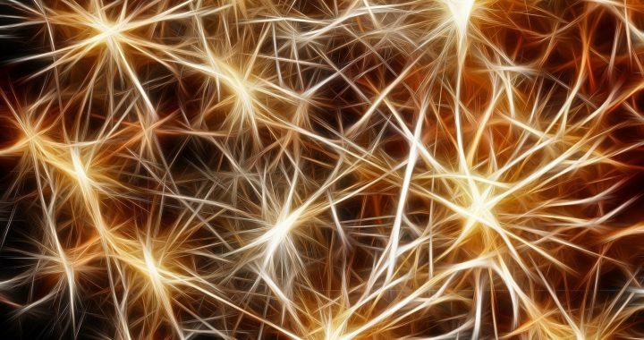 Neue Einblicke in motor neuron Tod Mechanismen könnte ein Schritt in Richtung der ALS-Behandlung
