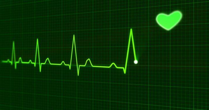 Forscher entwickeln neuartige Herz-Pumpe, um Menschen mit Herzinsuffizienz