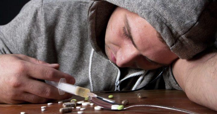 Die Auswirkungen Dieser 5 Beliebte Medikamente Setzen Sie Auf Ihre Körper-Geist Wird Sie Schockieren