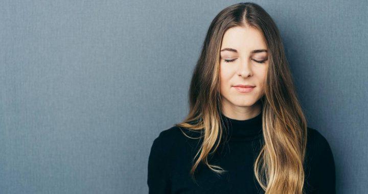 Psychotherapien können Nebenwirkungen haben – doch wann liegt ein Behandlungsfehler vor?