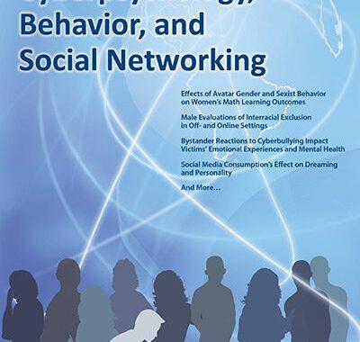 Die Erkundung der Verbindung zwischen täglichen stress, depression und Facebook addiction disorder