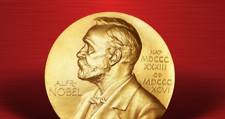Die Entdeckung, wie Zellen Sinne Sauerstoffgehalt verdient den Nobelpreis