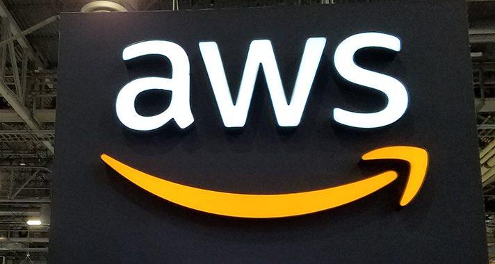 AWS sagt Amazon Textract ist jetzt HIPAA förderfähig