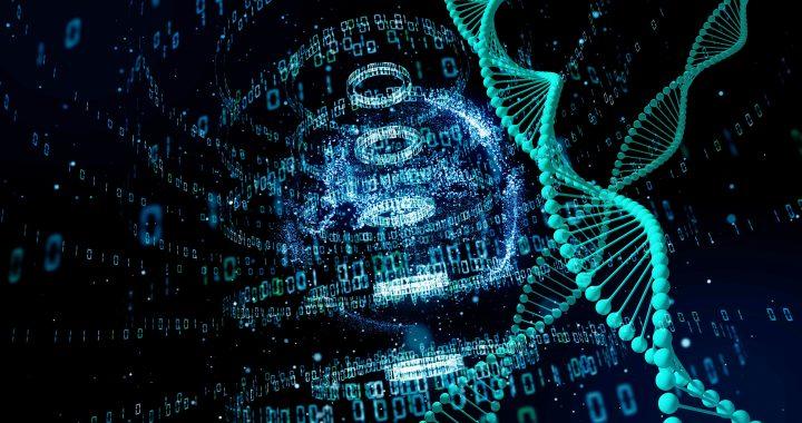 Algorithmus personalisiert, die Krebs, Mutationen sind die besten Ziele für eine Immuntherapie
