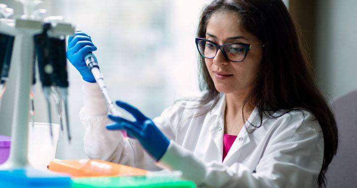 Alzheimer-Subtypen könnte Auswirkungen auf zukünftige Behandlungen, Forscher finden