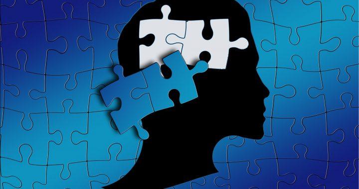 Team entdeckt ein Stück mehr auf die Autismus-puzzle