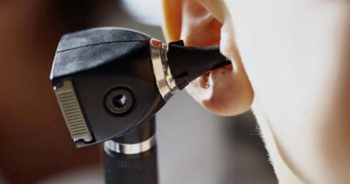 Barrieren, die eine frühzeitige Inanspruchnahme pädiatrischer Hörgeräte identifiziert